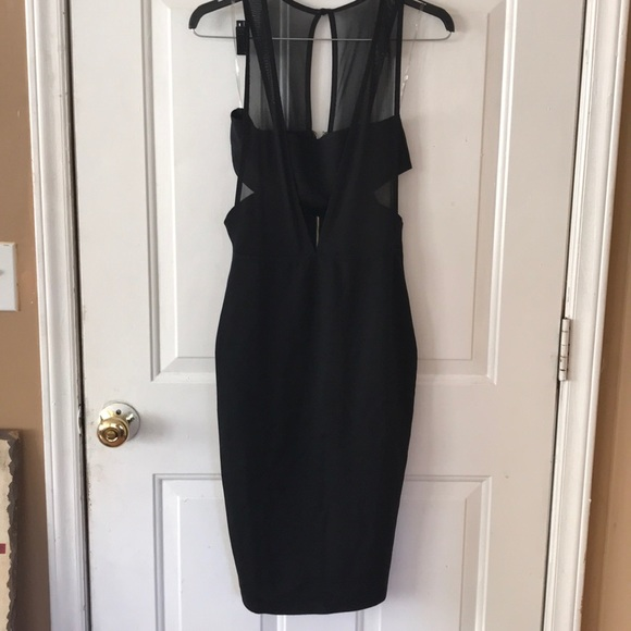Goodtime Dresses & Skirts - NWOT Goodtime dress